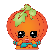 Shopkins season 1 clipart picture black and white 1000+ images about Shopkins on Pinterest | Seasons, Red tomato and ... picture black and white