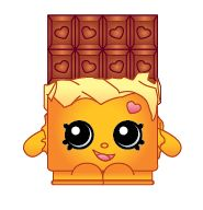 Shopkins season 1 clipart clipart royalty free 17 Best images about Shopkins on Pinterest | Toys, Sodas and Bakeries clipart royalty free