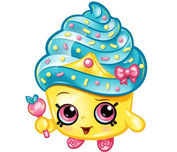 Shopkins season 1 clipart png freeuse library 17 Best images about Shopkins on Pinterest | Kids clothing, Apple ... png freeuse library