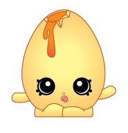 Shopkins season 3 clipart clipart free 17 Best images about shopkins pictures on Pinterest | Toys, Dairy ... clipart free