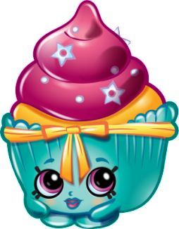 Shopkins season 3 clipart png freeuse library 274 best ideas about °SHOPKINS° on Pinterest | Happy, Play sets ... png freeuse library