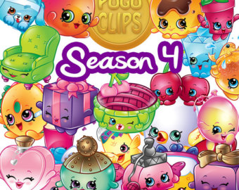 Shopkins season 4 clipart vector library Shopkins season 4 clipart - ClipartFest vector library
