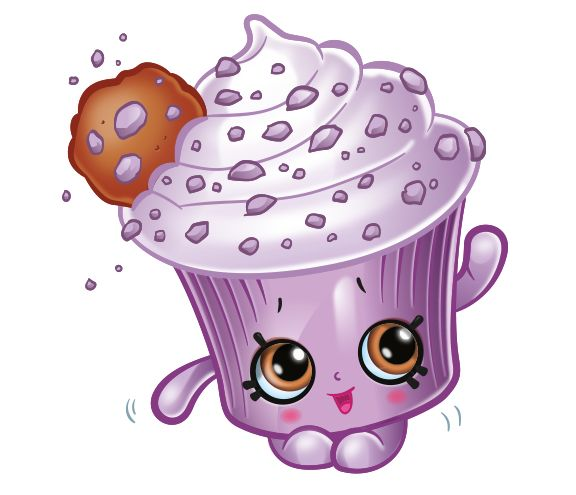 Shopkins season 5 clipart clip black and white library 17 Best images about Shopkins on Pinterest | Marshmallow nail ... clip black and white library