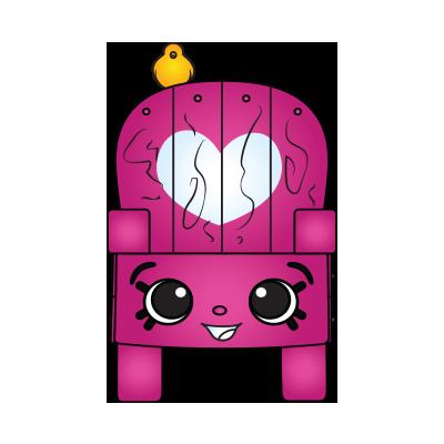 Shopkins season 5 clipart clip art royalty free download Woody__Garden_Chair-pink-shopkins-season-5-common_large.png (400 ... clip art royalty free download