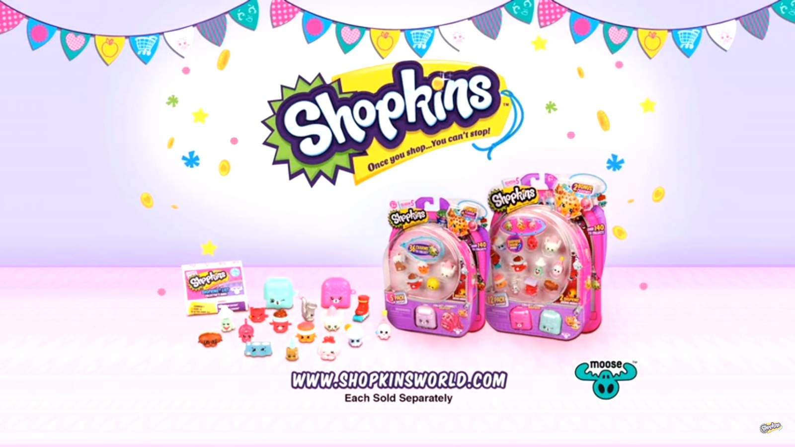 Shopkins shades character clipart clip freeuse stock Shopkins - Official Site clip freeuse stock
