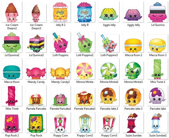 Shopkins shades character clipart jpg free library 1000+ images about CJs Shopkins board on Pinterest | Toys, Cupcake ... jpg free library