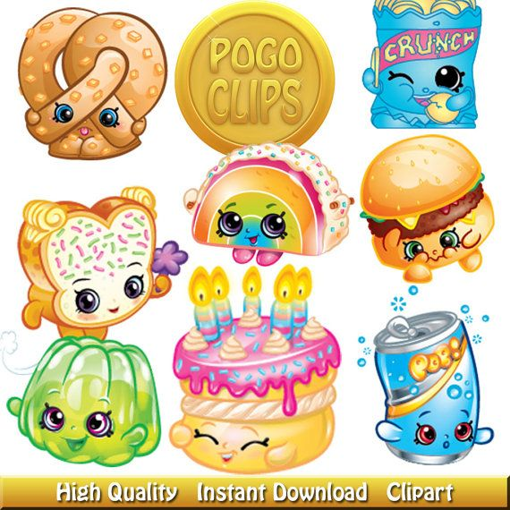 Shopkins shades character clipart picture royalty free 17 Best images about shopkins on Pinterest | Apple blossoms, Clip ... picture royalty free