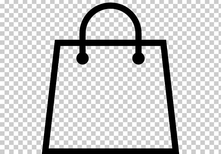Shopping bag icon clipart clip royalty free download Shopping Bag Icon PNG, Clipart, Anna Led, Area, Bag, Bags ... clip royalty free download