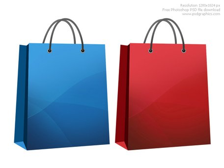 Shopping bag icon clipart picture transparent library Free Shopping bag icon Clipart and Vector Graphics - Clipart.me picture transparent library