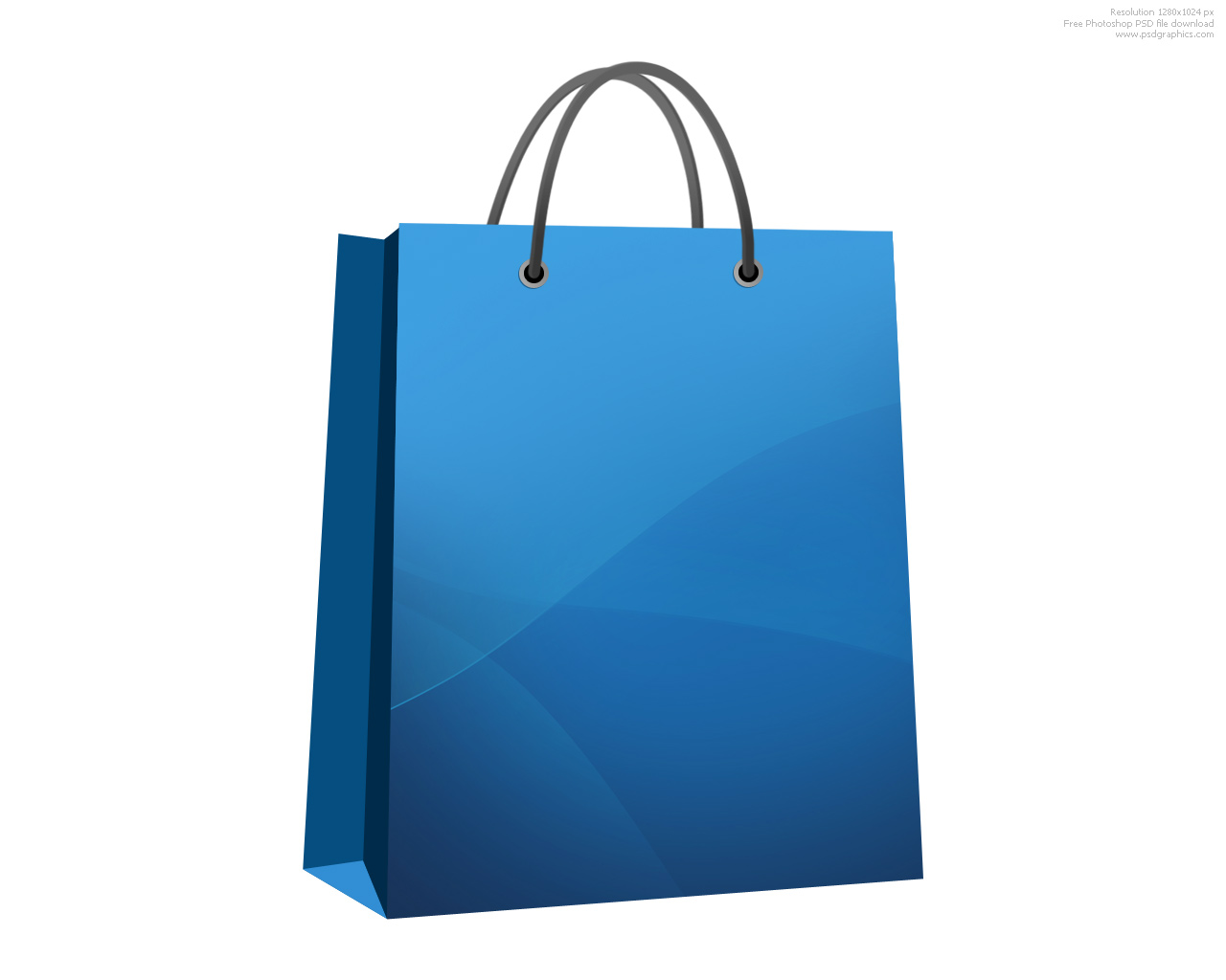 Shopping bags clipart clip art stock Free Pictures Of Shopping Bags, Download Free Clip Art, Free ... clip art stock