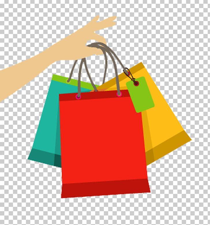 Shopping bag logo clipart clip freeuse library Online Shopping Shopping Bag Logo Coupon PNG, Clipart, Bag ... clip freeuse library