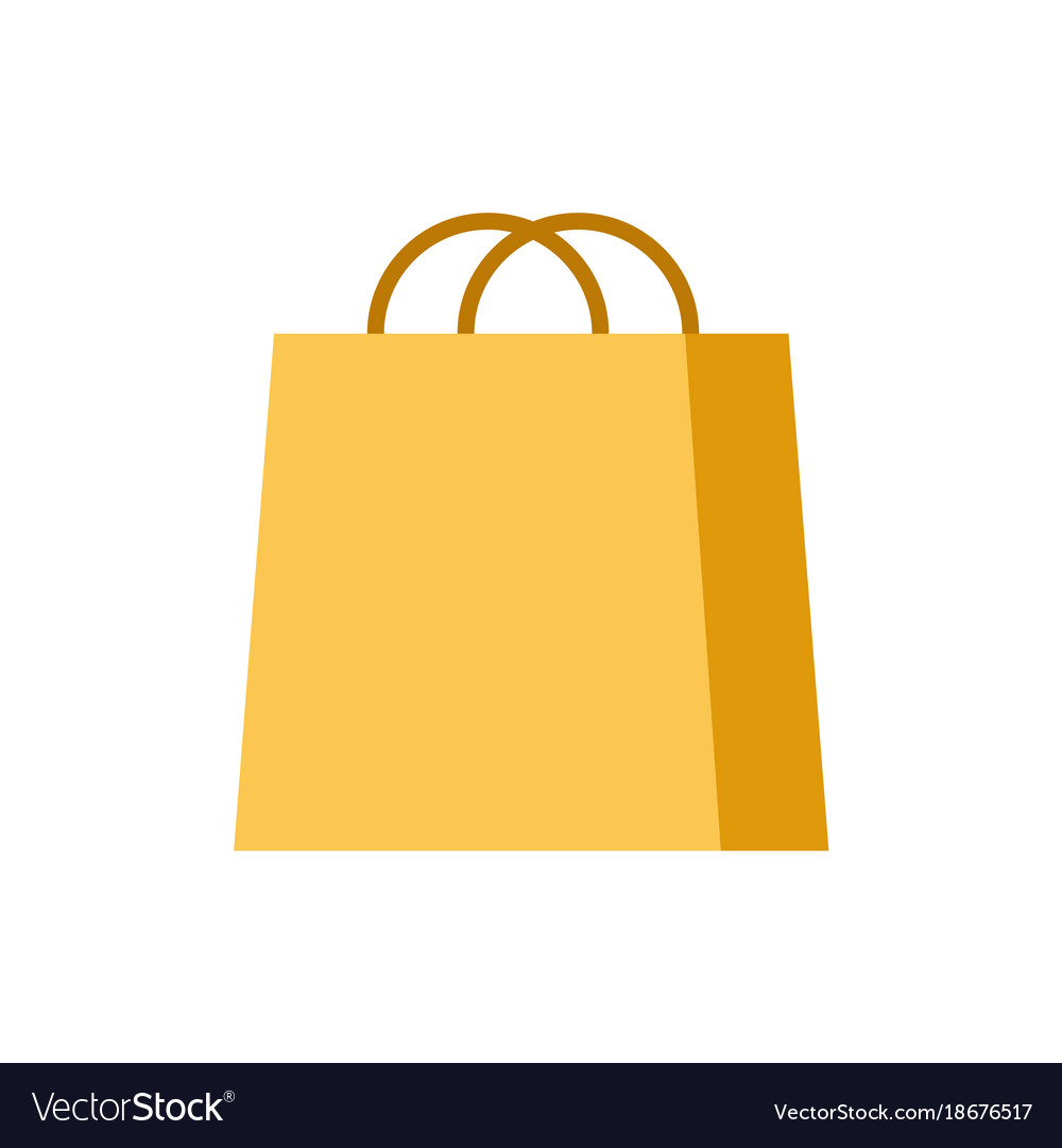 Shopping bag logo clipart picture free download Shopping bag simple graphic picture free download