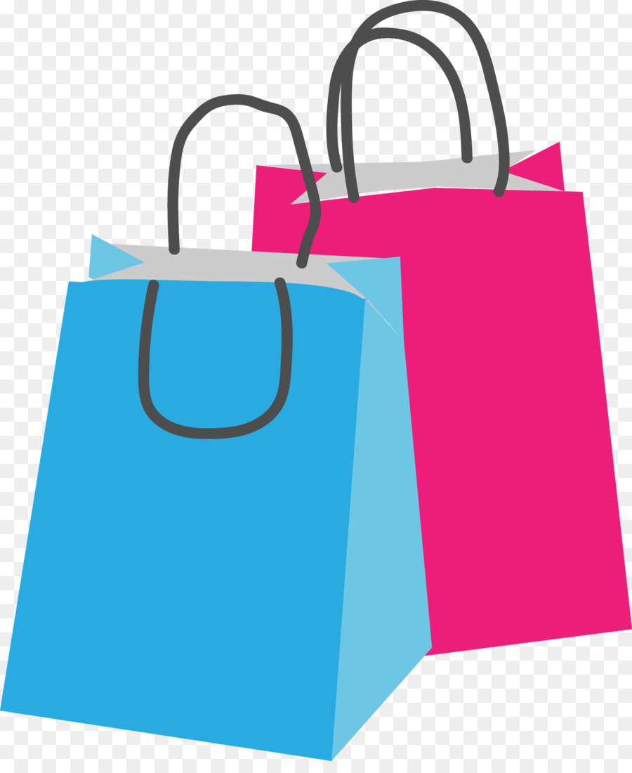 Shopping bags clipart images vector royalty free library Black Friday Shopping Bag png download - 2196*2642 - Free ... vector royalty free library