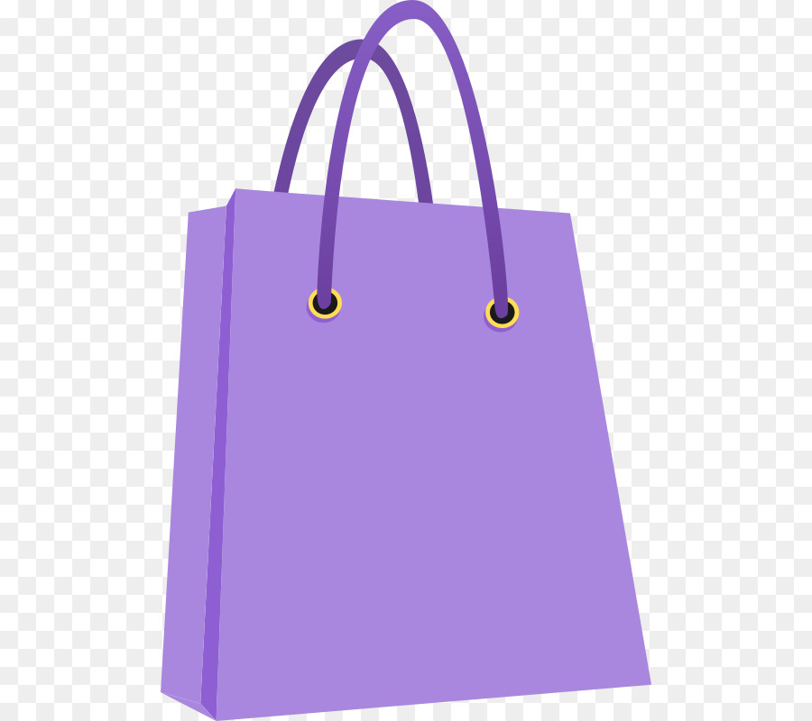 Shopping bags clipart images jpg transparent library Shopping Bag clipart - Shopping, Rectangle, transparent clip art jpg transparent library