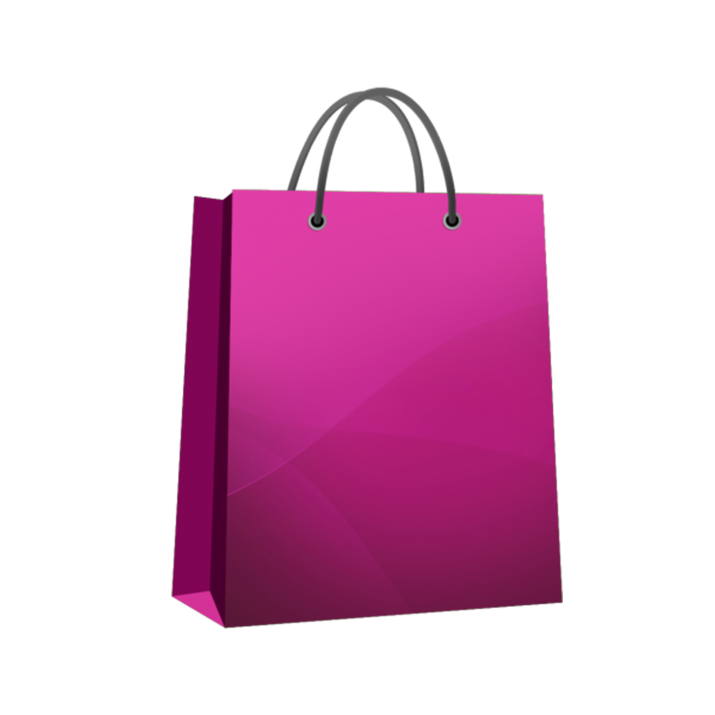 Shopping bag logo clipart graphic download Shopping Bag PNG | HD Shopping Bag PNG Image Free Download graphic download