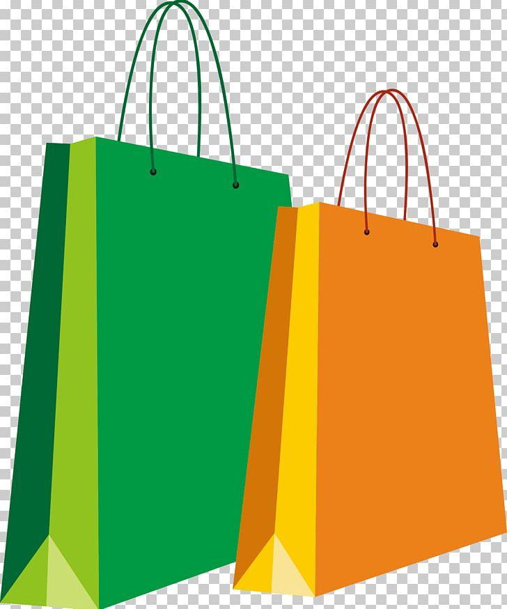 Paper bag vector clipart vector free Shopping Bag Shopping Bag PNG, Clipart, Bag, Bags, Bag ... vector free
