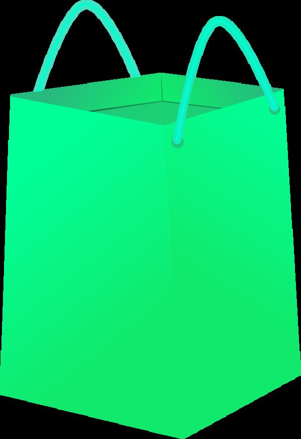 Shopping bag vector clipart clip library Shopping bags shopping bag vector clip art - WikiClipArt clip library