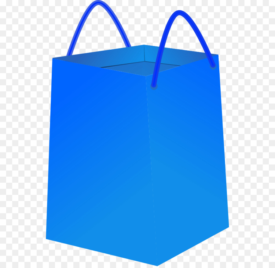 Shopping bags clipart images jpg free library Shopping Bag png download - 600*875 - Free Transparent Bag ... jpg free library