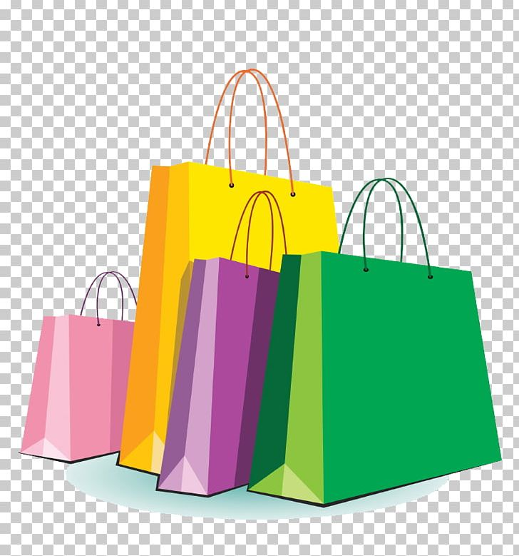Shopping bags clipart images graphic library library Shopping Bags & Trolleys PNG, Clipart, Accessories, Bag, Bag ... graphic library library