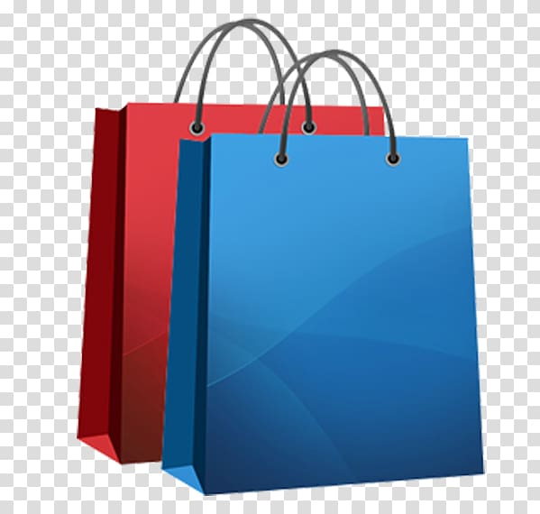 Shopping bags clipart clipart Shopping Bags & Trolleys , bag transparent background PNG ... clipart