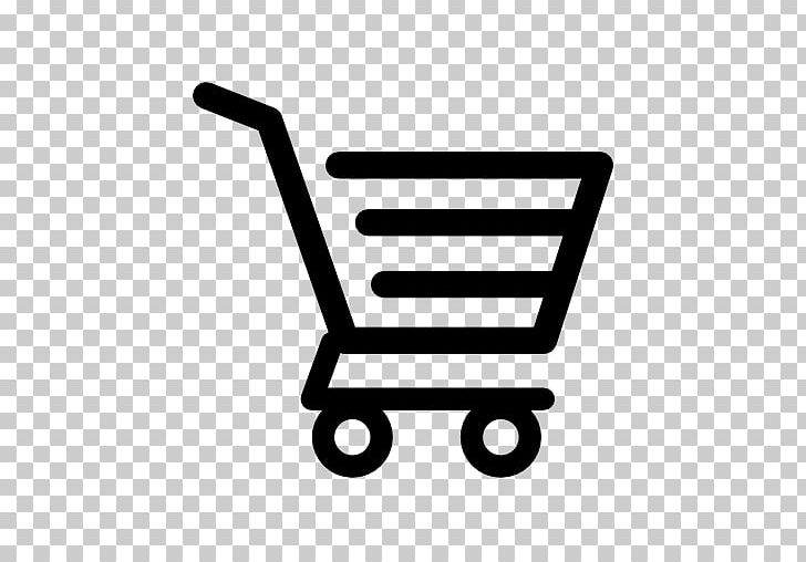 Shopping cart icon clipart clipart royalty free download Shopping Cart Icon Product Return PNG, Clipart, Area, Black ... clipart royalty free download
