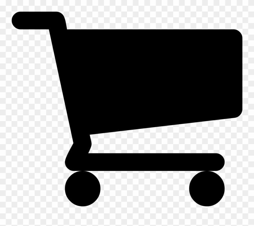 Shopping cart icon clipart image transparent download Cart Clipart Shop Now - Fa Shopping Cart Icon - Png Download ... image transparent download