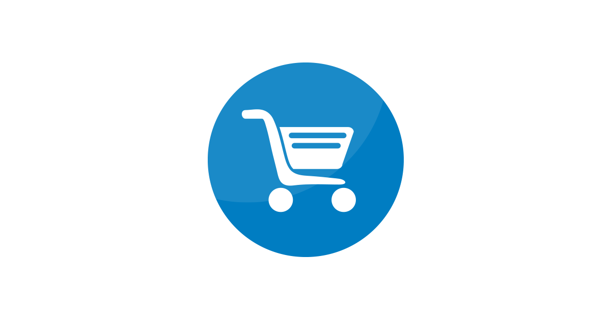 Shopping cart icon clipart clipart royalty free library Shopping Cart Icon Vector and PNG – Free Download | The ... clipart royalty free library