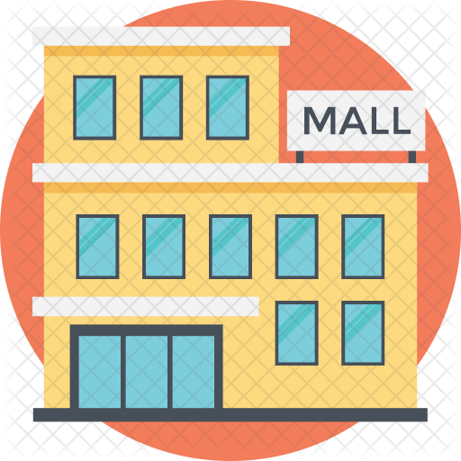 Shopping mall clipart graphic royalty free stock Shopping mall clipart clipart images gallery for free ... graphic royalty free stock