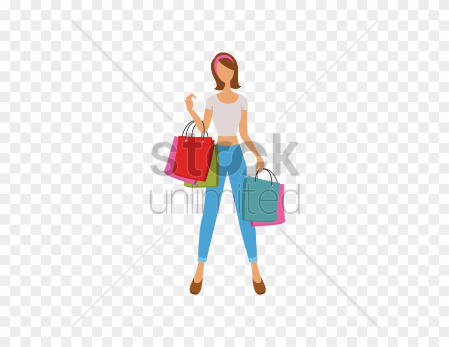 Shopping graphics clipart picture transparent stock Free Download Vector Graphics Clipart Clip Art - Shopping ... picture transparent stock