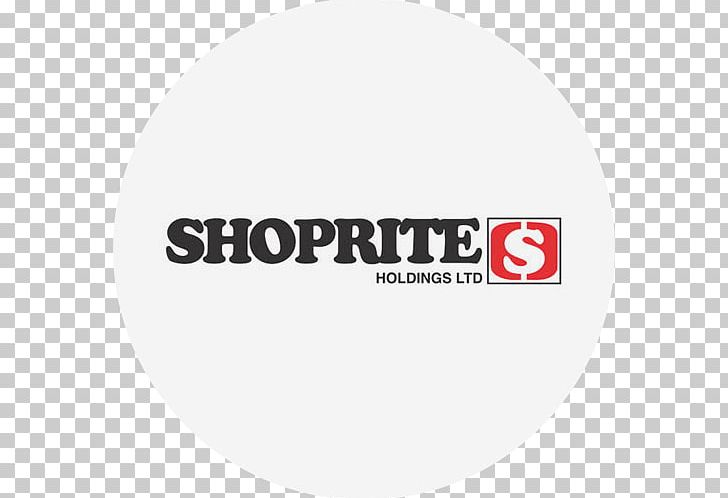 Shoprite clipart banner black and white library ShopRite Business Retail South Africa PNG, Clipart, Brand ... banner black and white library