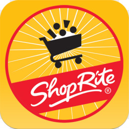 Shoprite clipart graphic stock Shoprite PNG and Shoprite Transparent Clipart Free Download. graphic stock