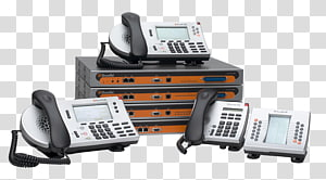 Shoretel logo clipart clip art library stock ShoreTel Telephone Voice over IP Telephony VoIP phone ... clip art library stock