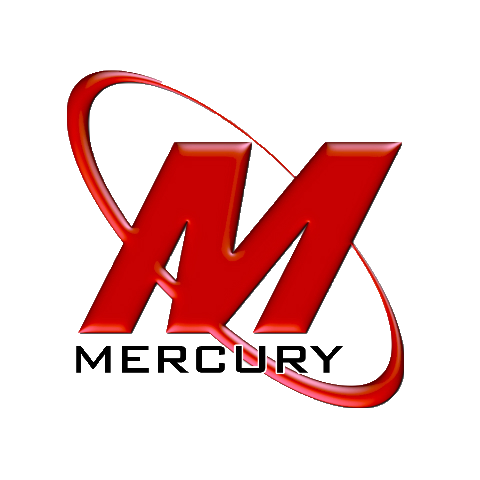 Shoretel logo clipart vector royalty free The Integration of ShoreTel and Microsoft Lync - Mercury ... vector royalty free