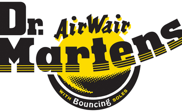Shoretel logo clipart clip art freeuse Dr. Martens selects \'value for money\' ShoreTel over Cisco ... clip art freeuse