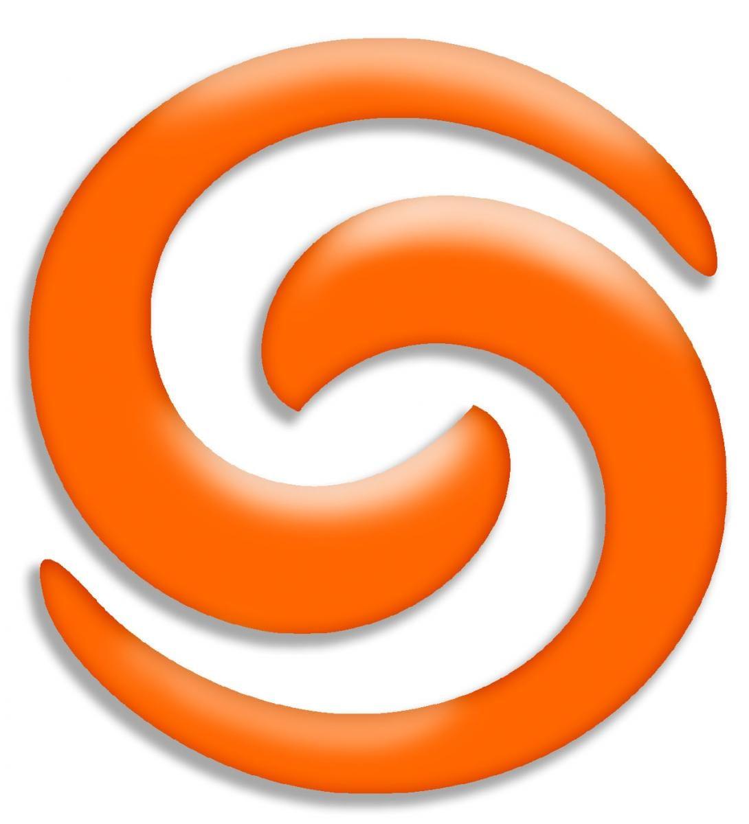 Shoretel logo clipart jpg transparent download ShoreTel Connects Premises and Cloud | TalkingPointz jpg transparent download
