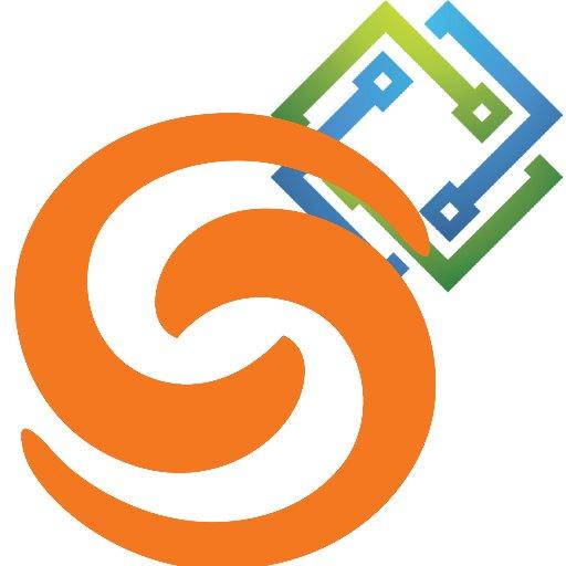 Shoretel logo clipart clipart free library ShoreTel Archive (@shoretelarchive) | Twitter clipart free library