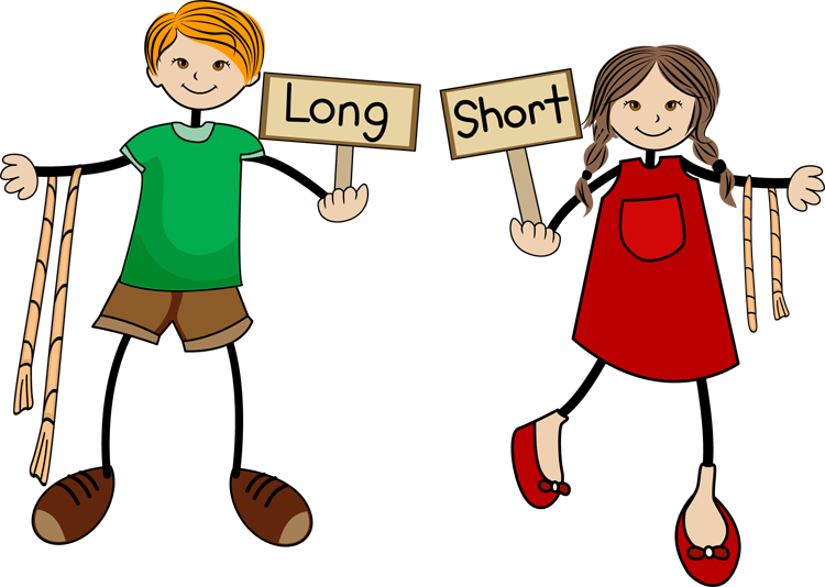 Short a clipart image stock Free Short Cliparts, Download Free Clip Art, Free Clip Art ... image stock