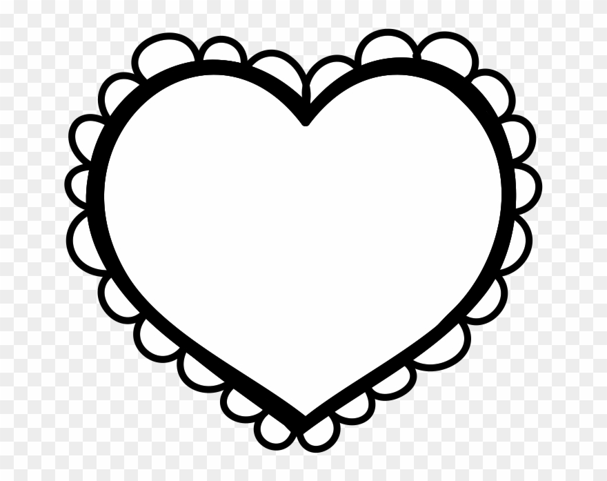 Short amount clipart picture black and white library A Simple Gift In A Short Amount Of Time - Play Doh Valentine ... picture black and white library