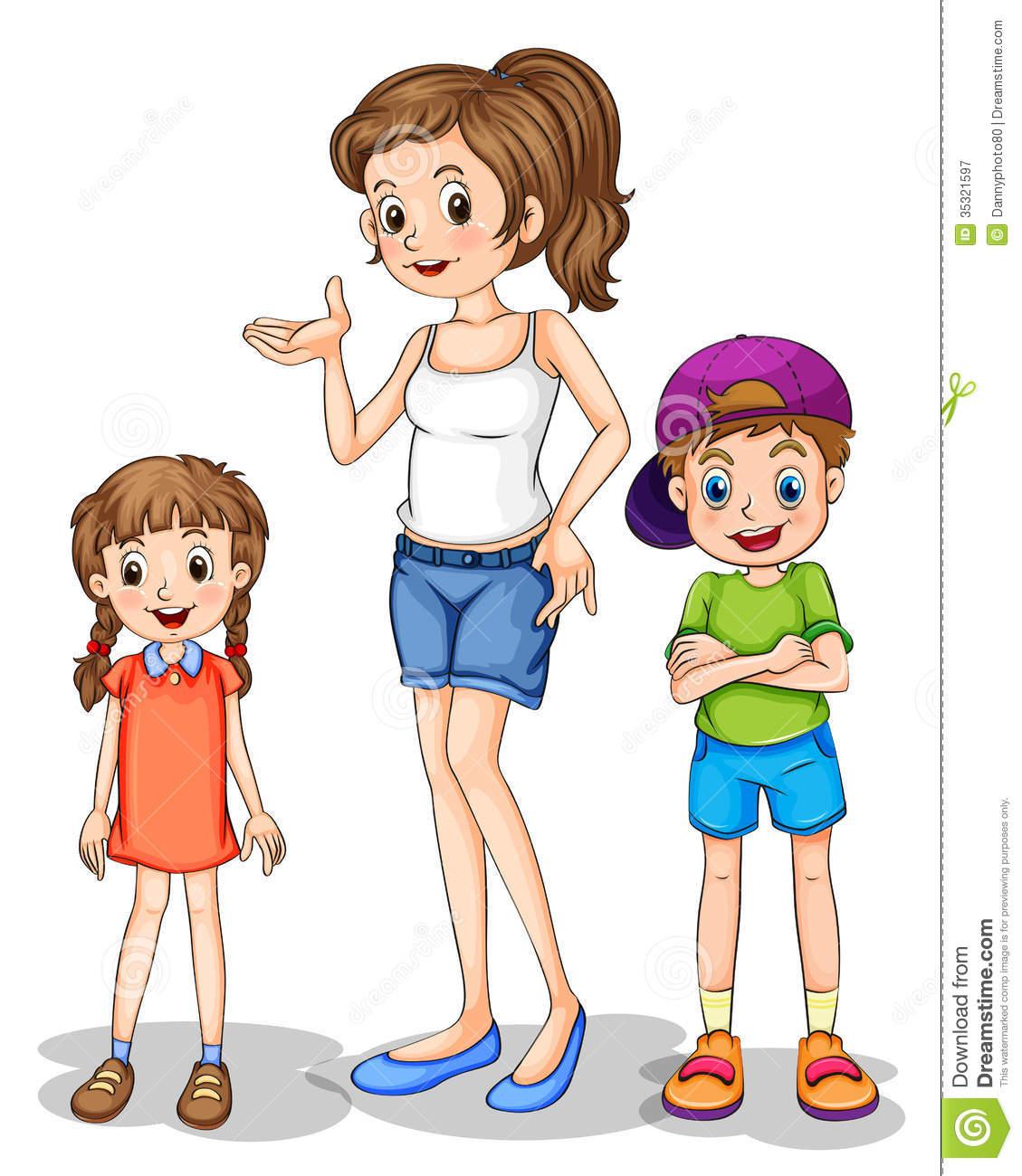 Short and tall clipart clip art transparent download Short and tall woman clipart free - ClipartFest clip art transparent download