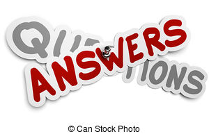 Short answer clipart vector freeuse Answer Clipart | Clipart Panda - Free Clipart Images vector freeuse