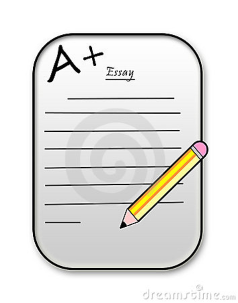 Short answer clipart freeuse stock Essay clipart short answer question, Essay short answer ... freeuse stock
