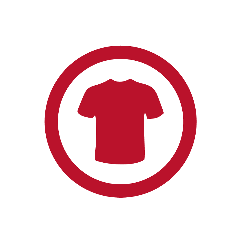 Short girl car sun visor clipart banner library stock CornerStone ® - Short Sleeve SuperPro ™ Twill Shirt. SP18 | Nation ... banner library stock