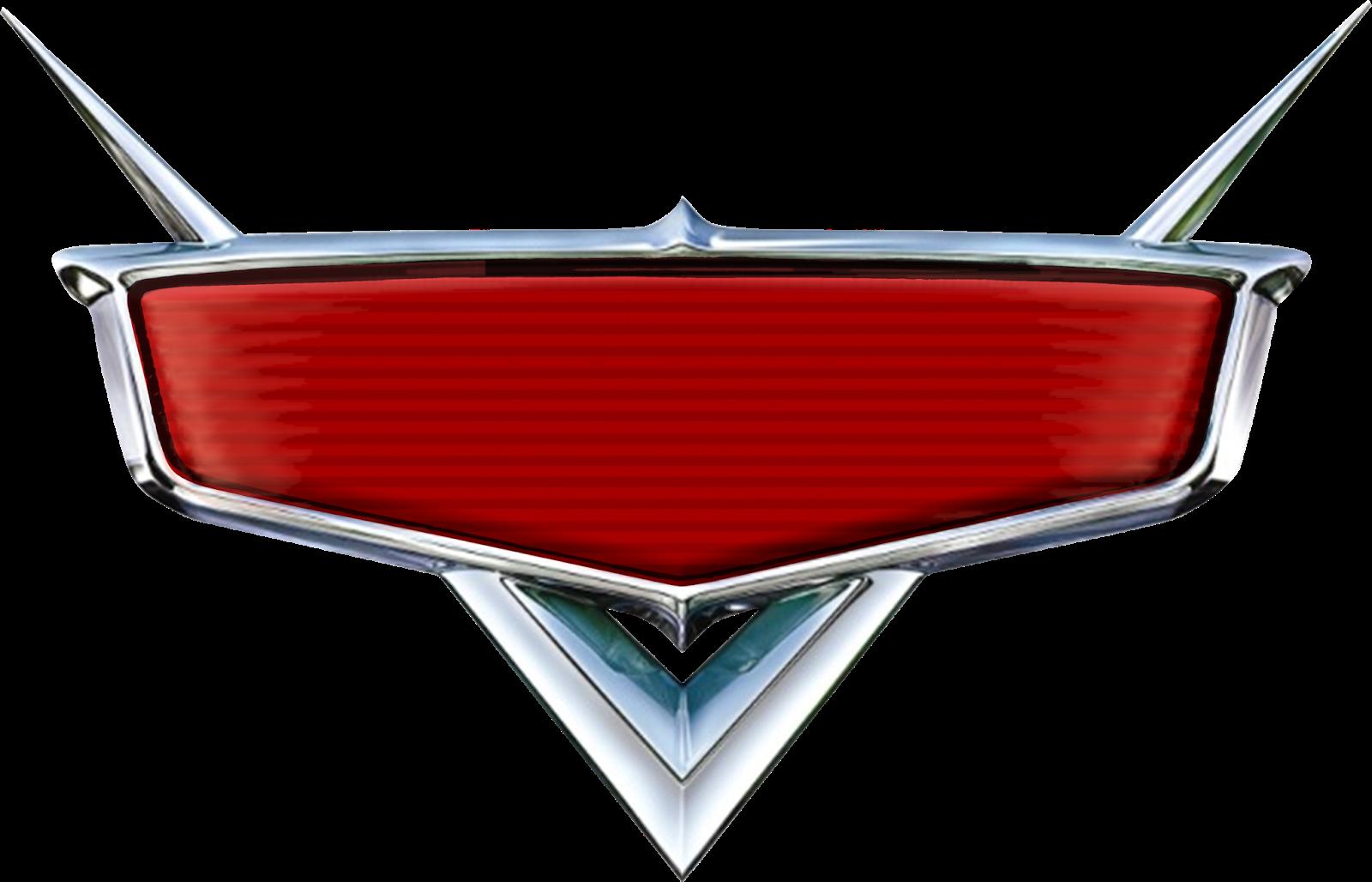 Short girl car sun visor clipart image royalty free library Cars Font Generator | Displaying 19> Images For - Disney Cars Font ... image royalty free library