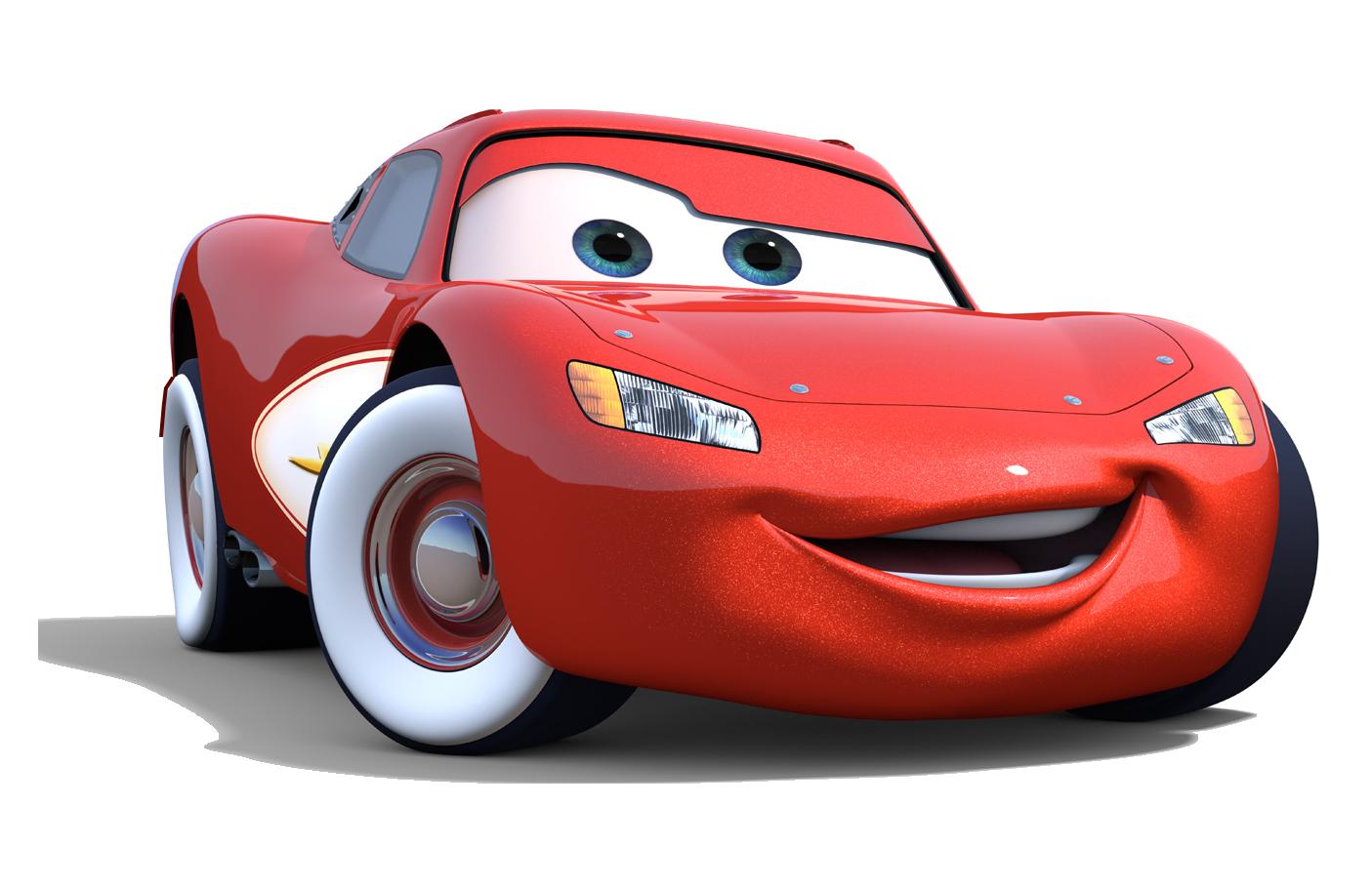 Short girl car sun visor clipart banner library download carros desenho - Pesquisa Google | Carros | Pinterest | Lightning ... banner library download