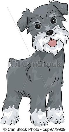 Short tail dog clipart free clip stock This is a listing for just the design file. Heartbeat Miniature ... clip stock