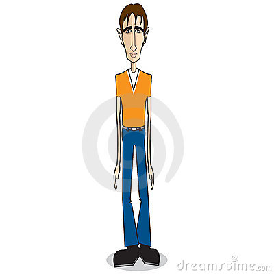 Short woman standing next to tall man clipart jpg black and white download Tall Man Clipart Group with 20+ items jpg black and white download