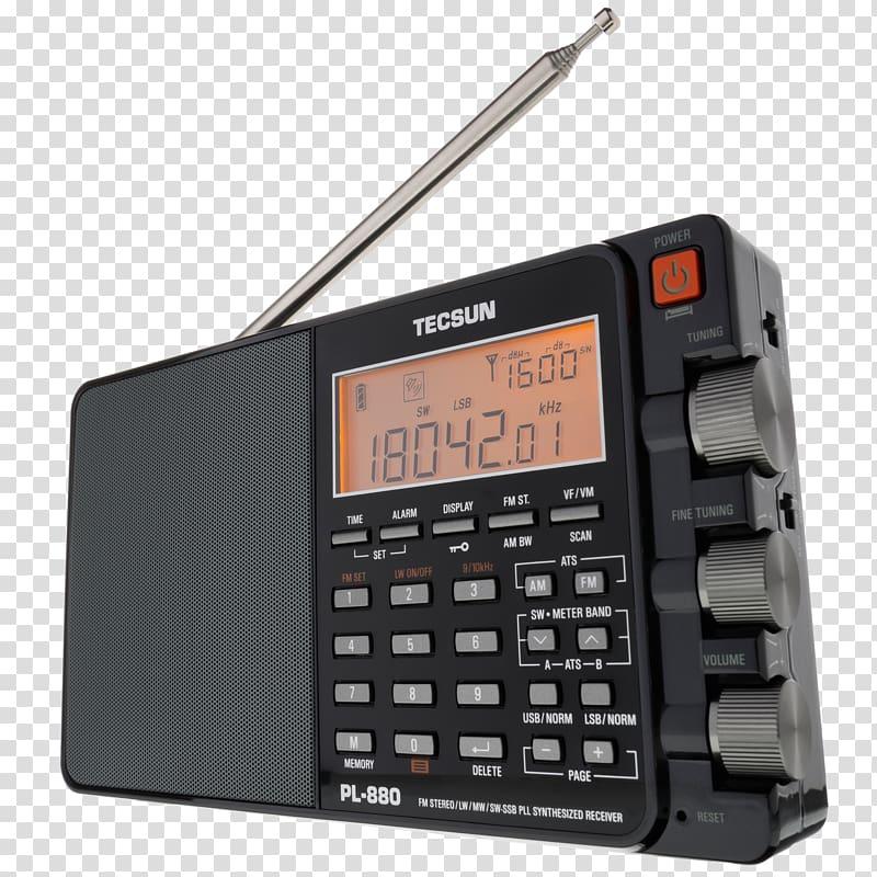 Shortwave radio clipart clip art download Shortwave Radio transparent background PNG cliparts free ... clip art download