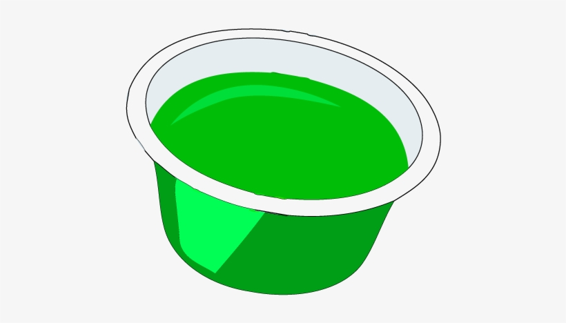 Shot botton clipart clipart royalty free stock Download Free png Green Jello Shot Jello Shot Clipart Free ... clipart royalty free stock