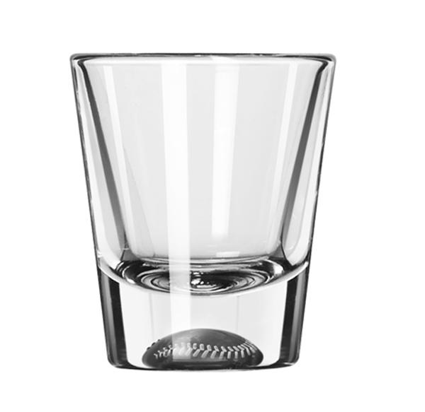 Shot glass clipart free svg free stock 87+ Shot Glass Clip Art | ClipartLook svg free stock