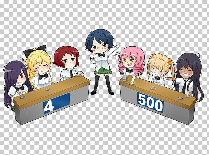 Shoujo clipart vector free library Katawa Shoujo Desktop Photograph Video PNG, Clipart, Anime ... vector free library